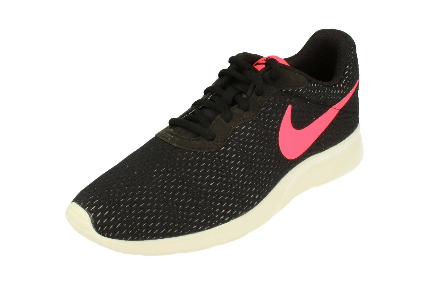 Nike tanjun se  Chaussure  running trainers 844887 Baskets Chaussure  s 005 1a40d9