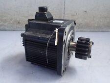Used Yaskawa Sgmg 30a2aas Servo Motor 2900w 1500rpmboxyf