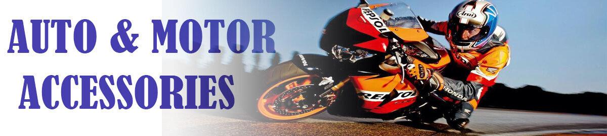 automotorbiker2019