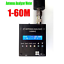 MR300-Digital-Shortwave-Antenna-Analyzer-Meter-1-60M-Tester-For-Ham-Radio thumbnail 2