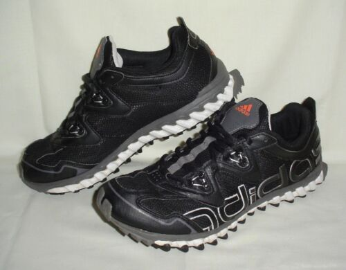 G56257 2 5 course Art Vigor noires blanches de Trail Adidas 8 taille Chaussures 0 06qIwTxIS