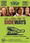 Sideways (DVD, 2006)