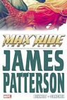 Max Ride: First Flight by James Patterson, Marguerite Bennett (Paperback, 2016)