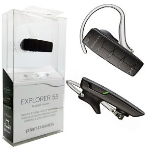 Plantronics-Original-Explorer-55-Bluetooth-Headset-Samsung-Huawei-Sony-iPhone