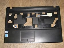 Asus X54H-BD3MA Series Touchpad Palmrest with Power Board 13GN7BCAP012-1 (E2-15)