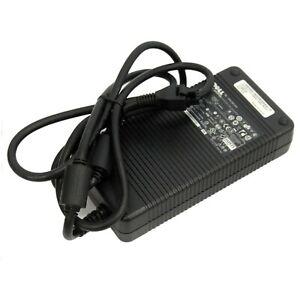 Genuine-Dell-DA-2-series-12V-18A-220W-OptiPlex-power-supply-amp-warranty