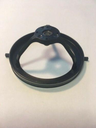 Ersatz Shimano Medium Baitrunner Xt-Alc Original Line Safety Guard RD14678