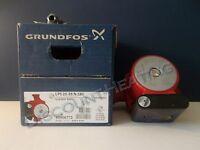 Grundfos 25-55 N 180 230v Pump