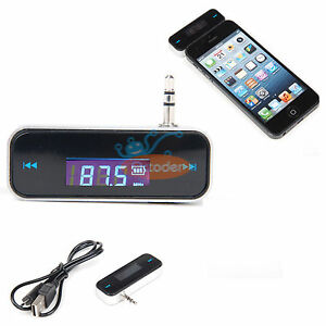 380928226723 moreover 301669687276 in addition Bluetooth KFZ FM Transmitter Auto MP3 Player USB 162720580941 moreover Review Of Whole House Fm Transmitter besides Bluetooth Fm Transmitter. on fm modulator for car