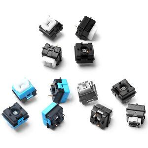 4PCS-Tastatur-G-Schalter-Tasten-Tastenwelle-fuer-Logitech-G810-G910-G413-G513-Pro