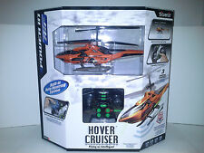 Silverlit Mi Hover Helicopter White/green | eBay on inverted helicopter, mw3 helicopter, sea king helicopter, black helicopter, puma helicopter, soar helicopter, quadrotor helicopter, green helicopter, tandem rotor helicopter, future attack helicopter, seasprite helicopter, super rotor helicopter, translational lift helicopter, wood helicopter, landing helicopter, bk 117 helicopter, toronto helicopter, private transport helicopter, white helicopter, horde helicopter,