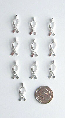 20pcs Tibetan Silver color tear shaped DROP charms  H0537