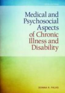 NEW-Medical-amp-Psychosocial-Aspects-of-Chronic-Illness-and-Disability-2013-Ed-5