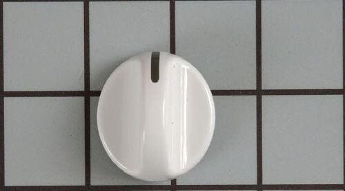 131965300 for Kenmore Frigidaire Westinghouse Knob 131965300 PS419092