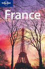 France by Stephen Fallon, Oliver Berry, Annabel Hart (Paperback, 2005)