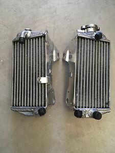 radiatori-radiatore-destro-sinistro-Honda-CRF250R-2014-14-radiator-2015-15