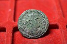 DICLETIANUS AE ANTONINIAN # BA 278