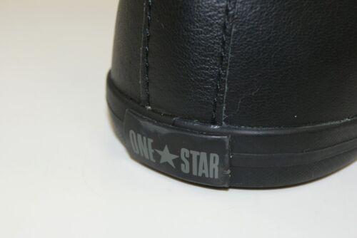 Una Converse Schuhe Pro Lo estrella Chuck Damen Us 125319c Zapatillas 6 Gr Taylor 37 q44ET6
