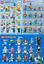 LEGO-MINIFIGURE-SERIE-SIMPSON-1-et-2-DISNEY-Minifigurine-o-choix-Choose-NEW 縮圖 1