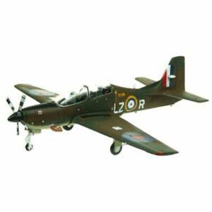 1/72, Court Tucano, Raf, Spitfire Scheme, (lzr) Raf. Modèles, Aviation 72-afficher Le Titre D'origine