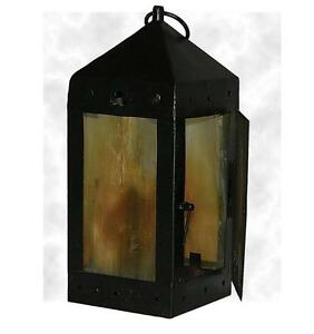 Captivating Image Is Loading Medieval Lantern 8 Inch Working Lamp For Home