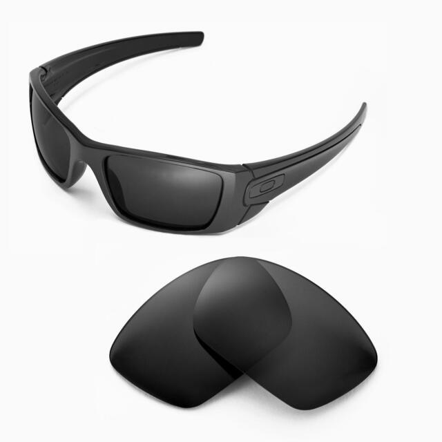 534a31070df Walleva Replacement Lenses for Oakley Fuel Cell Sunglasses - 15 Options  Available