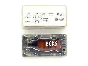 1x-bistabil-rele-5v-VDC-max-60w-1xum-siemens-v23040-b0101-b201-miniatura-5r66