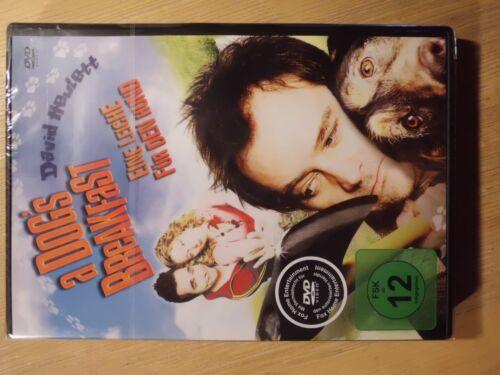 1 von 1 - A Dog`s Breakfast - Eine Leiche für den Hund (2009) DVD  (50)