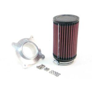 K-amp-N-YA-7006-ATV-Replacement-Air-Filter-For-06-13-Yamaha-YFM700R-Raptor-Raptor-SE