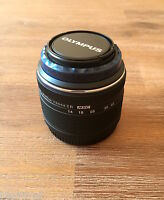 Olympus M. Zuiko 14-42mm F3.5-5.6ii R, Gst Inc, Warranty, Free Express Post,
