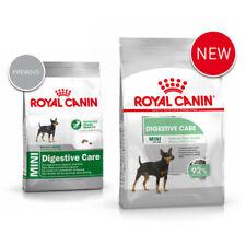 Beliebt Royal Canin Mini Digestive Care Dog Food 10kg X 2 for sale online AS57