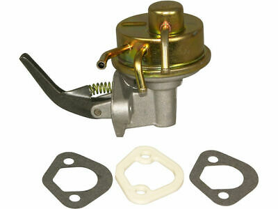 Kyosan Mechanical Fuel Pump for Toyota 4Runner Corona Pickup 2.4 22R CARB Engine