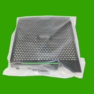 Fujitsu Primergy TX 2540 M1 Frontblende / Cover  C26361-K644-B294 Bezel