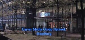 Einladung-Carver-Media-Party-JAMES-BOND-007-Filmrequisiten-amp-Autogramme