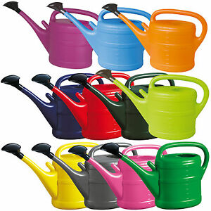 Plastic-Watering-Can-with-Rose-1L-2L-5L-10L-for-Garden-amp-Indoor-Plants