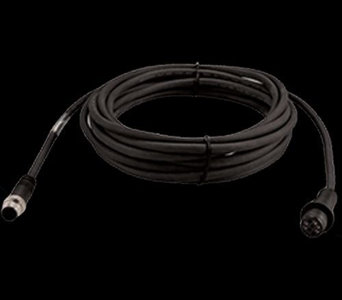 6m Marine Heading Sensor Cable NMEA2000
