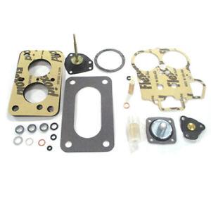 Kit-de-reparation-weber-32-36-DARA-Renault-r20-TX-2-2-L-115ps-Carburateur-Joints