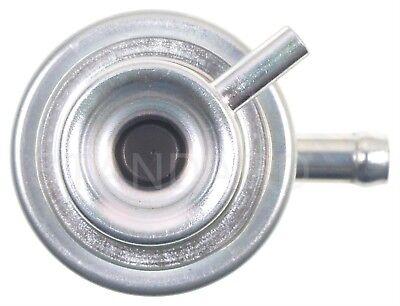 A-B1HN49 HR194 Exusheng Replacement Lawn Mower Blade Brake Cable for Honda Part Applicable Model:54530-VB3-802//54530-VA4-010 HRA214 HR216 HRA216 HR214