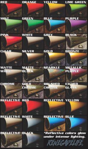 B18 Powered Engine Vinyl Decal Sticker Japanese JDM bseries civic renegadelife