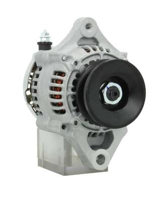 40A Lichtmaschine Generator JCB CX Piaggio Porter CB41 Thermo King Toyota FGF20