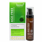 Molecular Microfluid Age- With Snail Conopeptide Rinse- Salon Mask 50ml