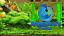 AQUARIUM-SIPHON-CLEANER-PUMP-FISH-TANK-POND-MARINE-REEF-VACUUM-GRAVEL-SAND thumbnail 12