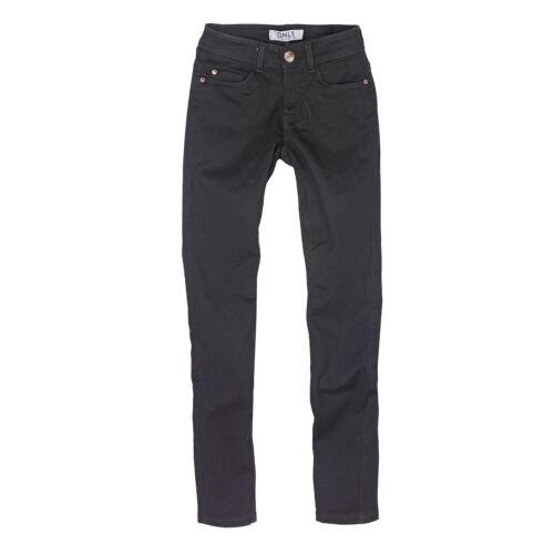 ONLY Skinny Regular Jeans Damen Jeanshose Damenhose Röhrenjeans