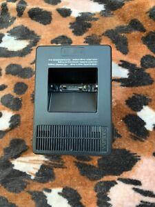Cargador-de-equilibrio-de-Yuneec-inteligente-SC4000-4-para-bateria-Cargador-Typhoon-H