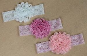 lace-Flower-Newborn-Baby-Infant-Toddler-Kid-Girl-Headband-Christening-Photo-Prop
