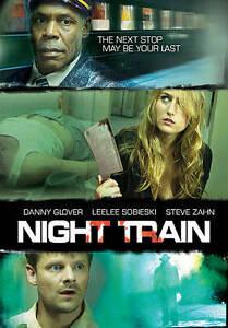 Night-Train-DVD-2009-Leelee-Sobieski-Steve-Zahn-Danny-Glover