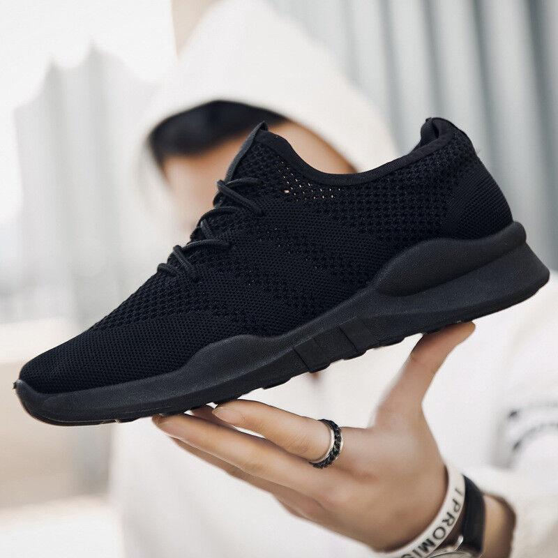 01914edfb19 2019 Homme Femme Basket Course Absorbeur De Choc Fitness Gym Chaussures  Sport 3 3 sur 5 ...