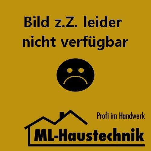 Remeha 0284234 Dichtung Brenner-Wärmetauscher DPSM 10//220//215