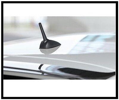 Original BMW Dach-Antenne Kurzstabantenne SPORT 83mm kurz 65202296761