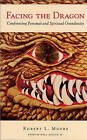 Facing the Dragon: Confronting Personal and Spiritual Grandiosity by Robert Moore, Max J. Havlick (Paperback, 2003)